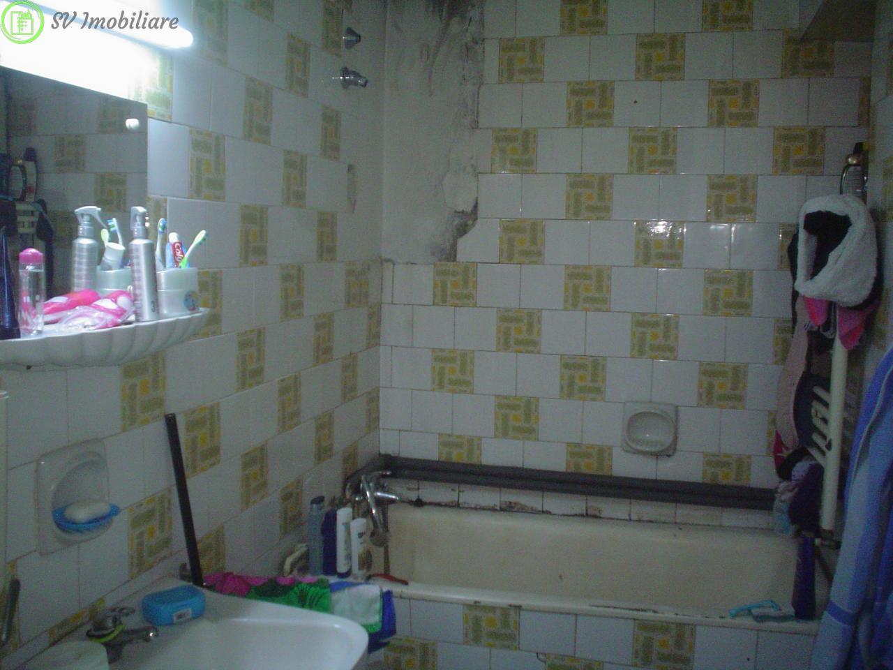 Apartament de vanzare, Caraș-Severin (judet), Caransebeş - Foto 11