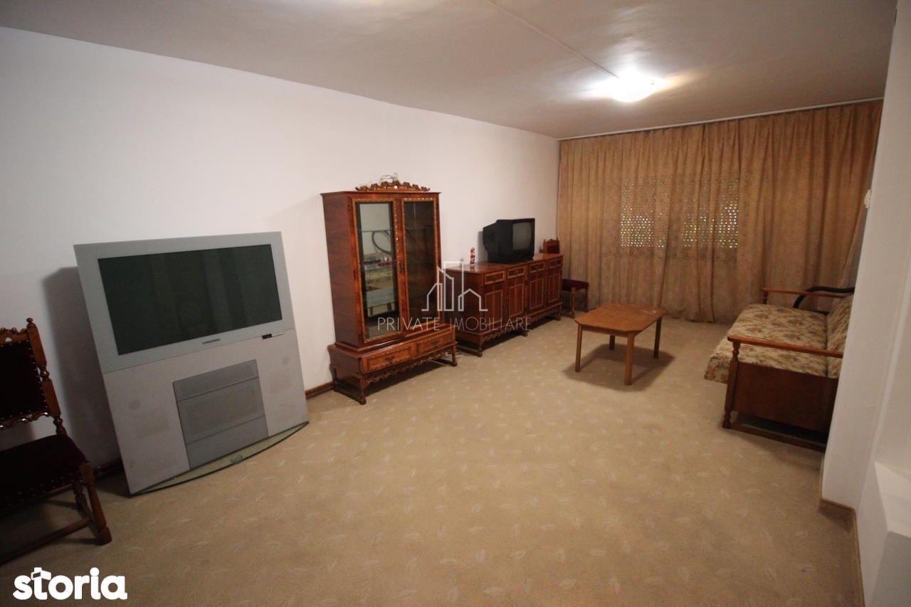 Apartament de vanzare, Mureș (judet), Strada Moldovei - Foto 5