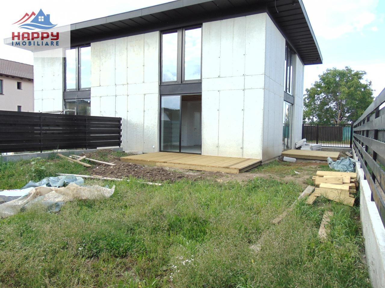 Casa de vanzare, Mureș (judet), Târgu Mureş - Foto 2