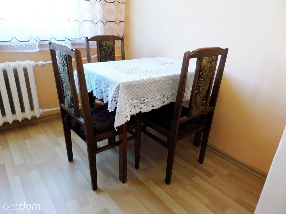 Mieszkanie na wynajem, Gliwice, Sikornik - Foto 5
