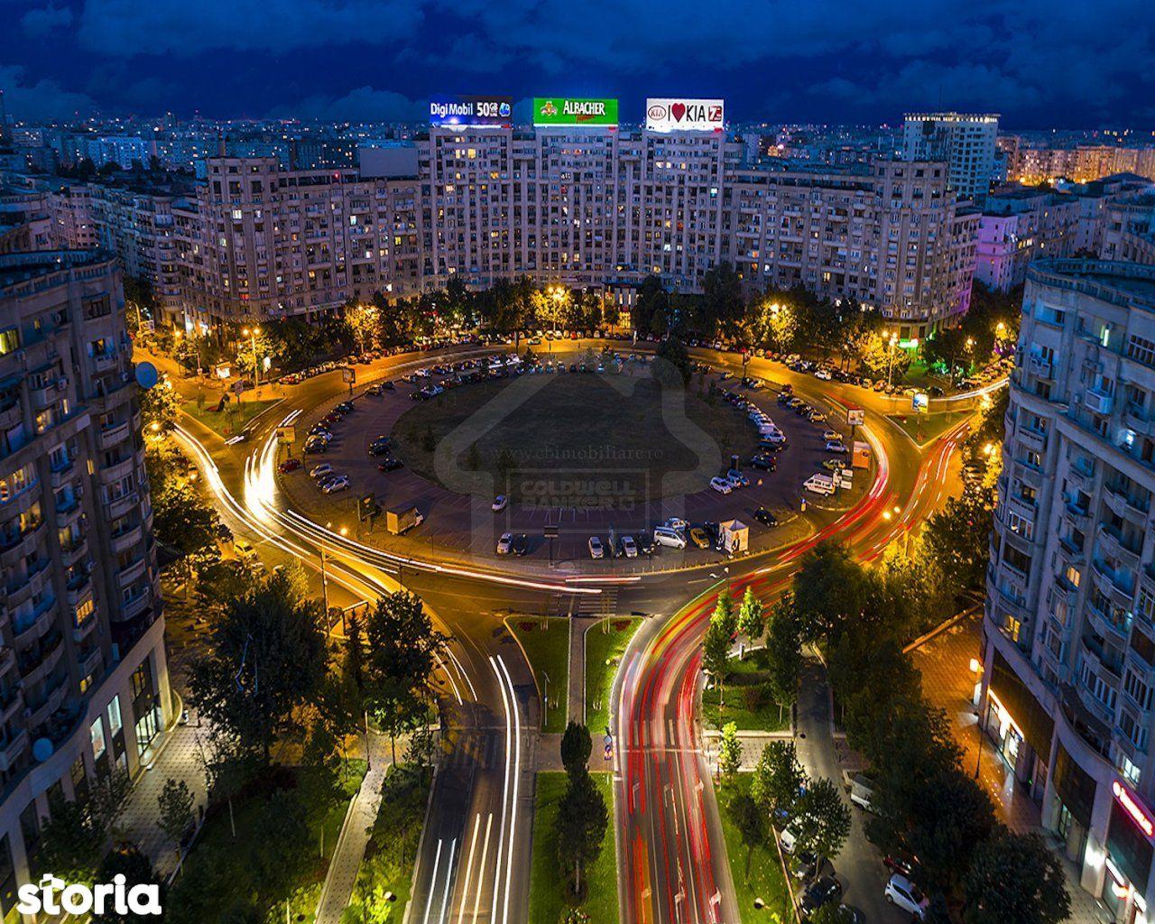 Apartament de vanzare, Bucuresti, Sectorul 3, Decebal - Foto 11