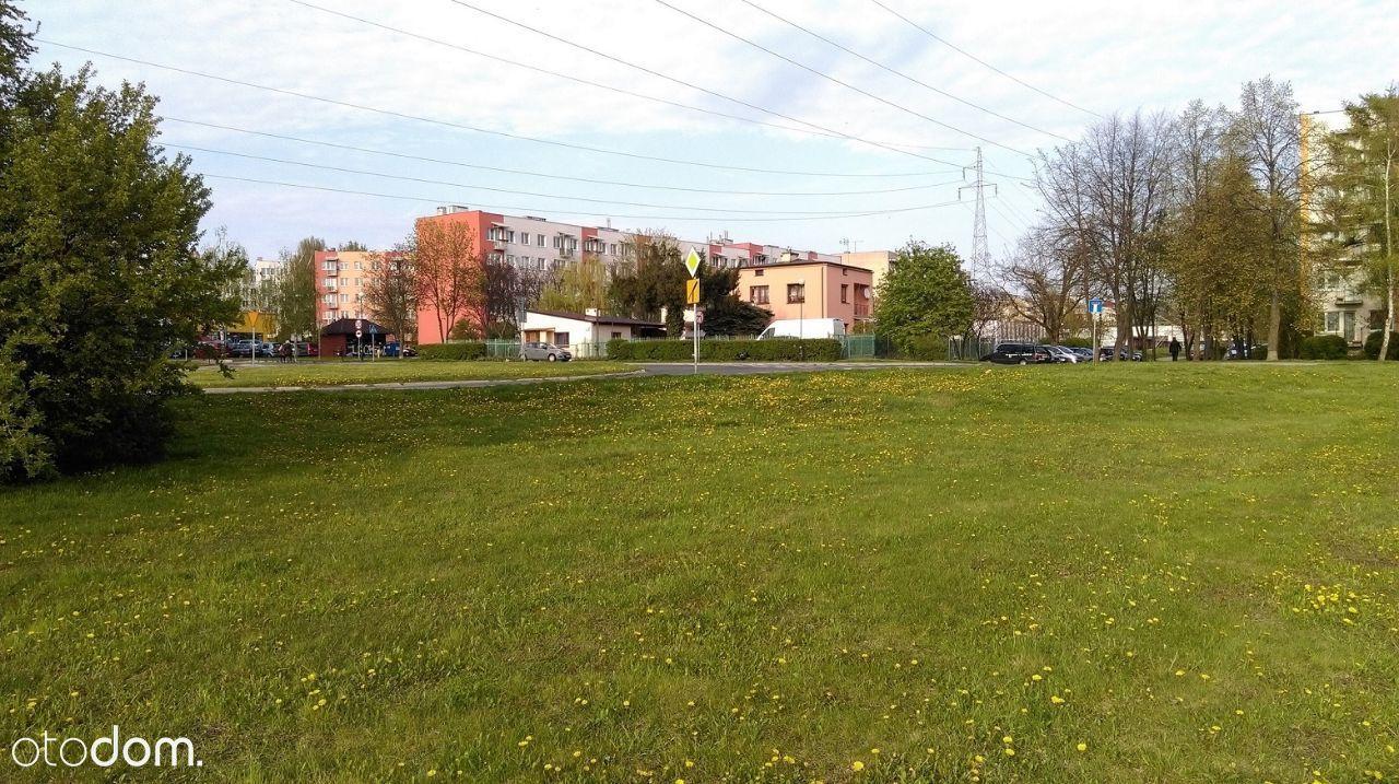 Działka na sprzedaż, Lublin, Wrotków - Foto 5
