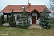 Dom na sprzedaż, Kobierzyce, wrocławski, dolnośląskie - Foto 1