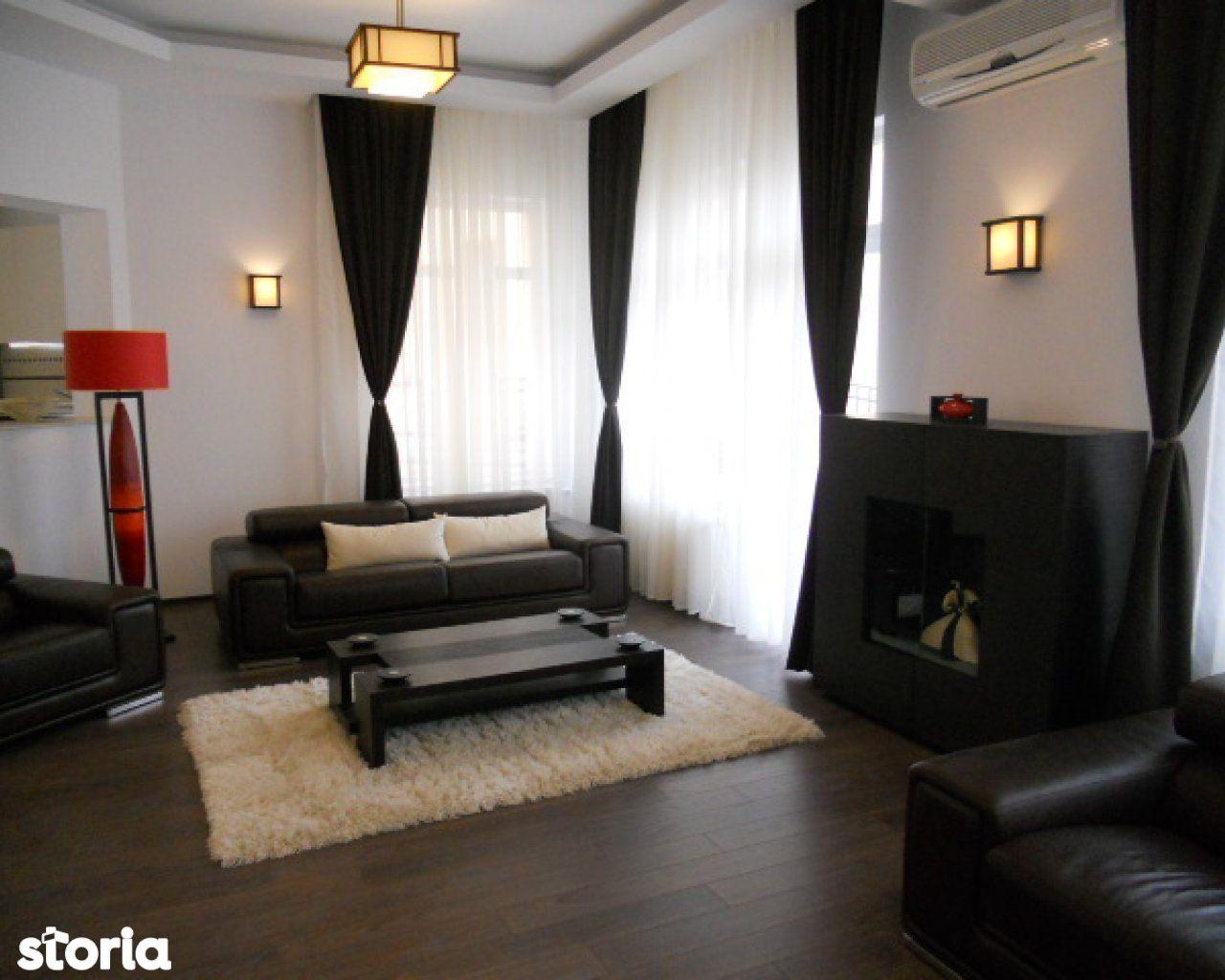 Casa de vanzare, București (judet), Băneasa - Foto 3