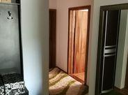 Apartament de vanzare, Cluj (judet), Strada Trifoiului - Foto 6