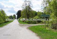 Dom na sprzedaż, Sobiatyno, siemiatycki, podlaskie - Foto 3