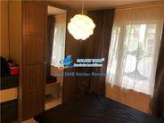 Apartament de vanzare, București (judet), Strada Alpiniștilor - Foto 3