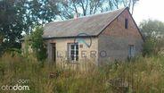 Dom na sprzedaż, Słończewo, pułtuski, mazowieckie - Foto 6