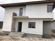 Casa de vanzare, București (judet), Chitila - Foto 3