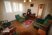 Apartament de vanzare, Timiș (judet), Strada Franz Liszt - Foto 1