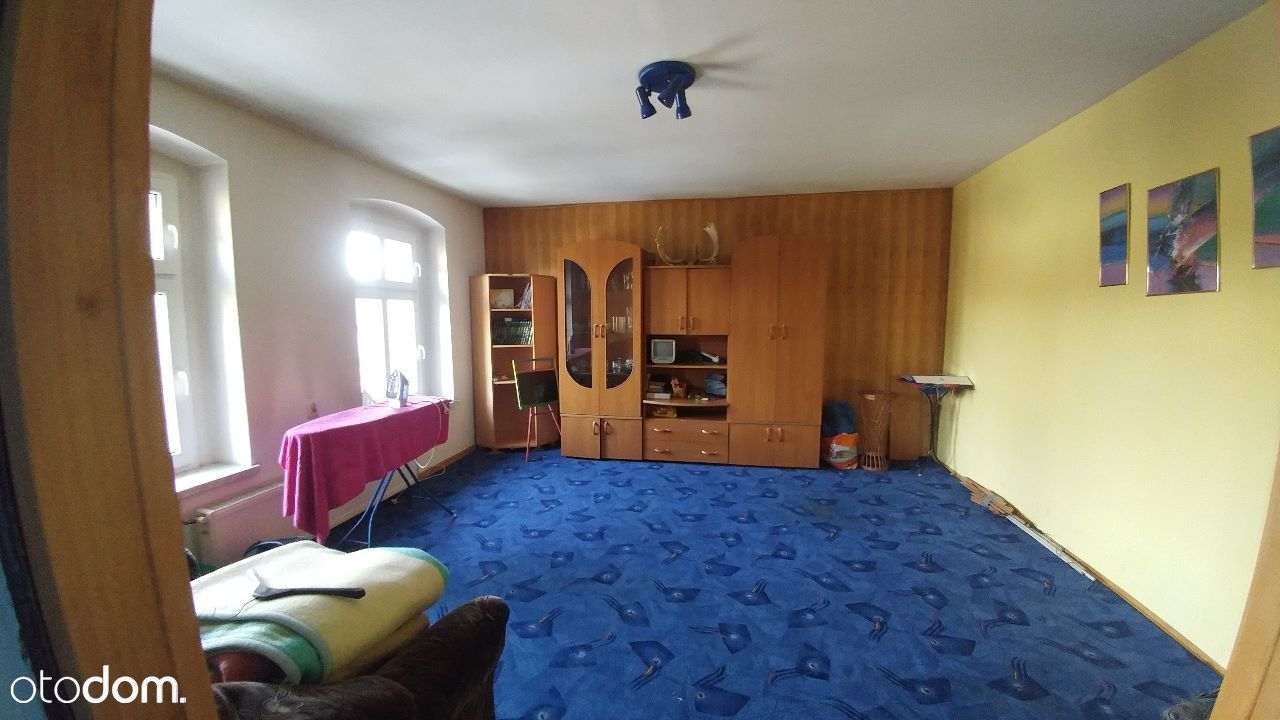 Mieszkanie na sprzedaż, Tarnowskie Góry, tarnogórski, śląskie - Foto 5