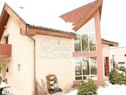 Casa de vanzare, Cluj-Napoca, Cluj, Andrei Muresanu - Foto 3