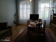 Mieszkanie na sprzedaż, Dzierżoniów, dzierżoniowski, dolnośląskie - Foto 20
