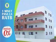 Apartament de vanzare, Bucuresti, Sectorul 3, Calea Calarasilor - Foto 7