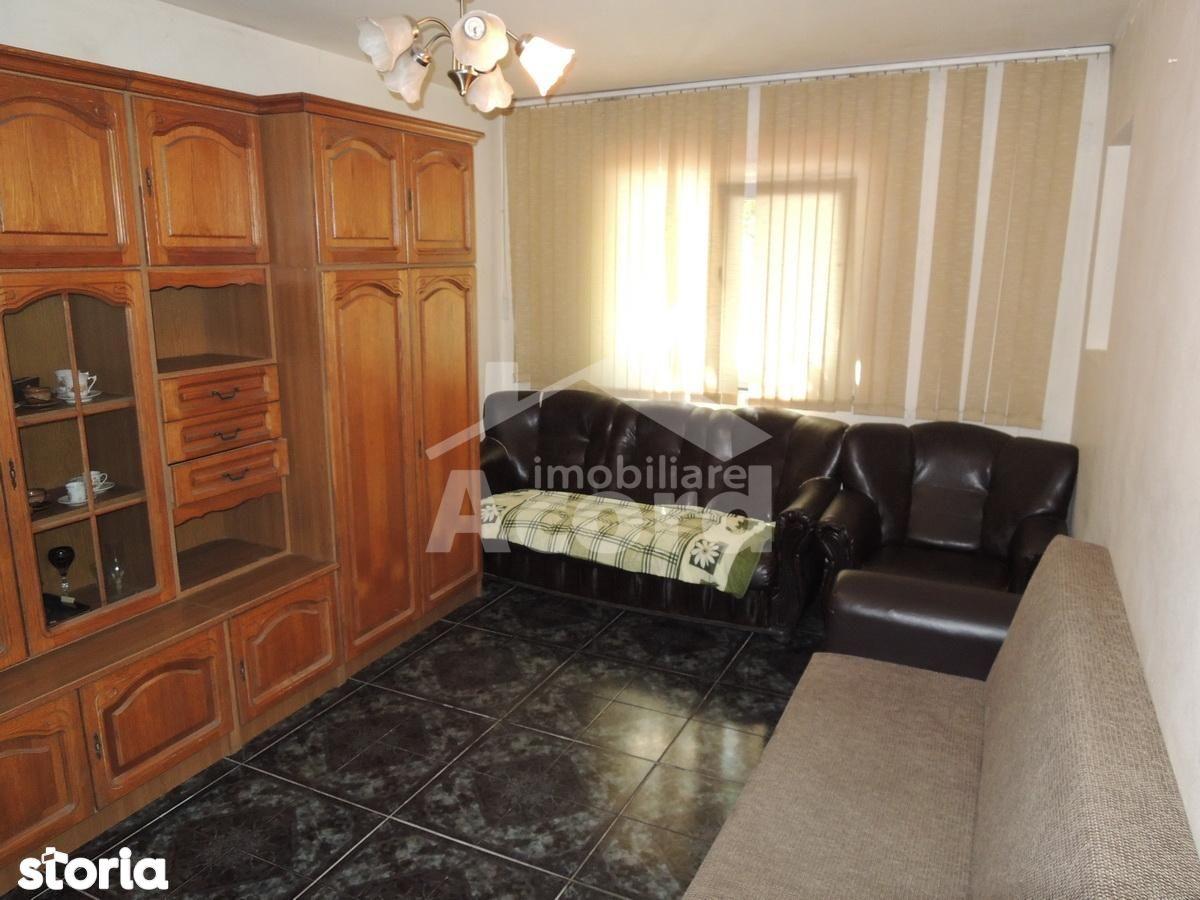 Apartament de vanzare, Iasi, Galata - Foto 3