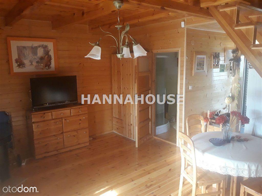 Dom na sprzedaż, Skoki Małe, włocławski, kujawsko-pomorskie - Foto 6