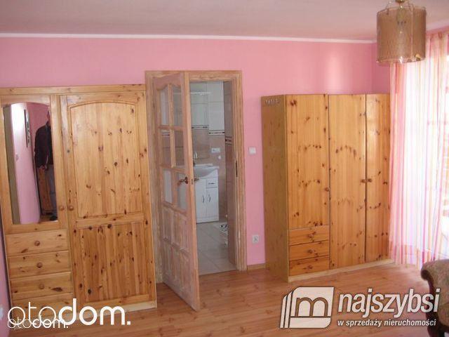 Dom na sprzedaż, Nowogard, goleniowski, zachodniopomorskie - Foto 10
