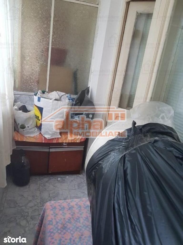 Apartament de vanzare, Constanța (judet), Aleea Stânjeneilor - Foto 4