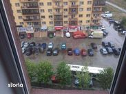 Apartament de inchiriat, București (judet), Sectorul 6 - Foto 7