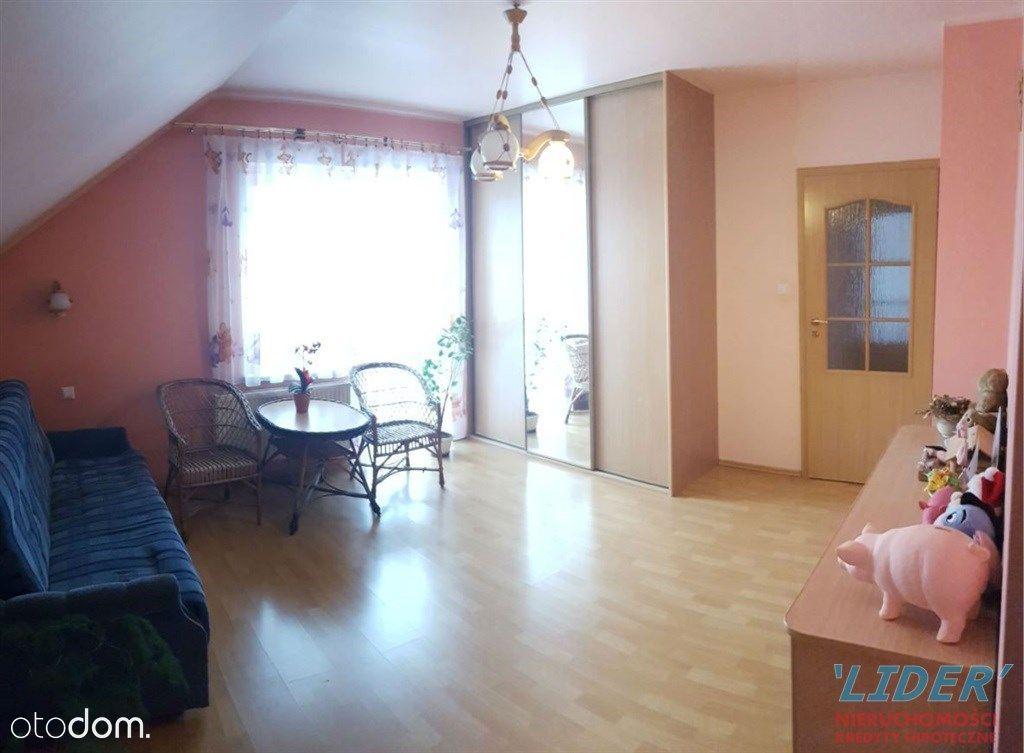 Dom na sprzedaż, Tychy, Zwierzyniec - Foto 12