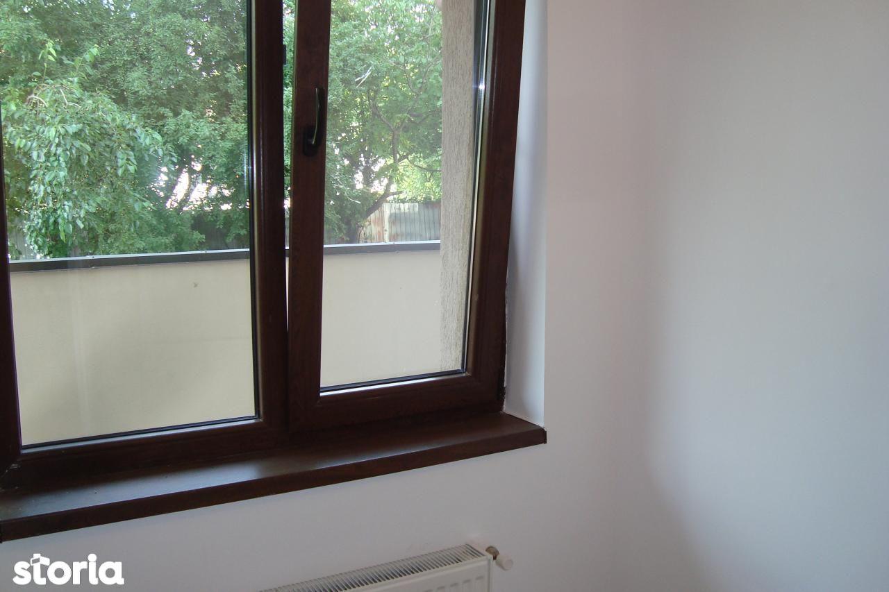 Apartament de vanzare, Bucuresti, Sectorul 1, Bucurestii Noi - Foto 5