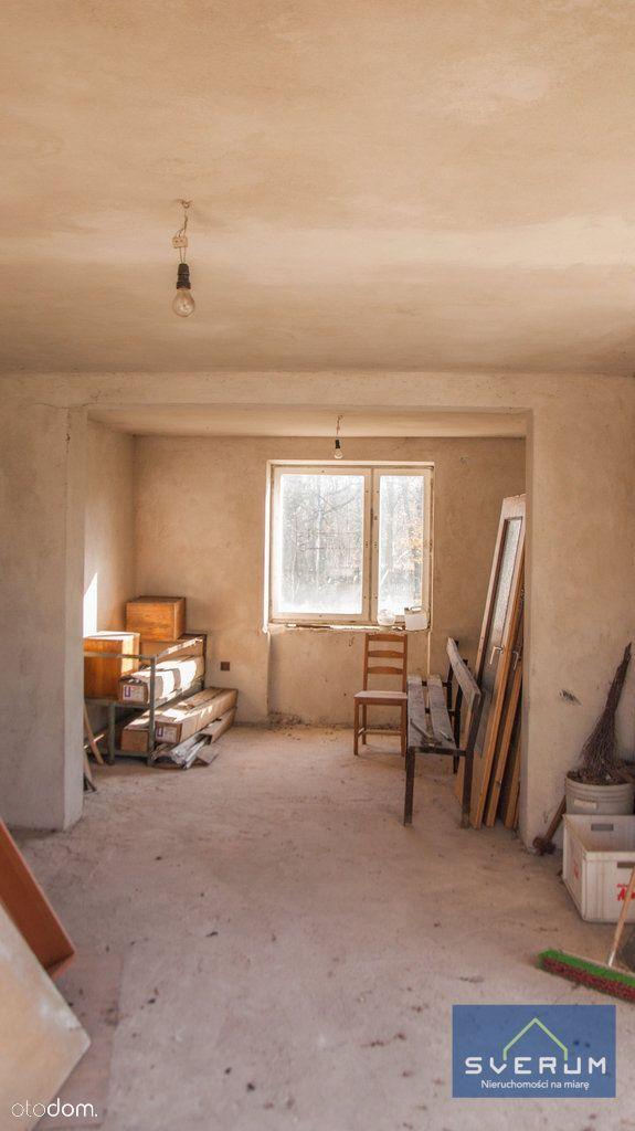 Dom na sprzedaż, Zawady, kłobucki, śląskie - Foto 13