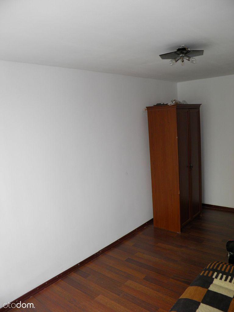 Mieszkanie na sprzedaż, Bytom, Szombierki - Foto 17