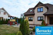 Dom na sprzedaż, Pisarzowice, Fabryczna - Foto 1