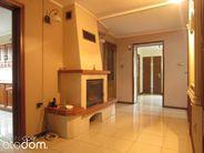 Dom na sprzedaż, Konin, Przydziałki - Foto 16