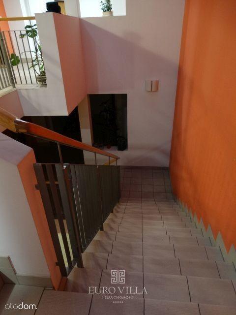 Mieszkanie na sprzedaż, Konstancin-Jeziorna, Konstancin - Foto 15