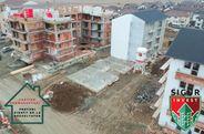 Apartament de vanzare, Sibiu - Foto 4