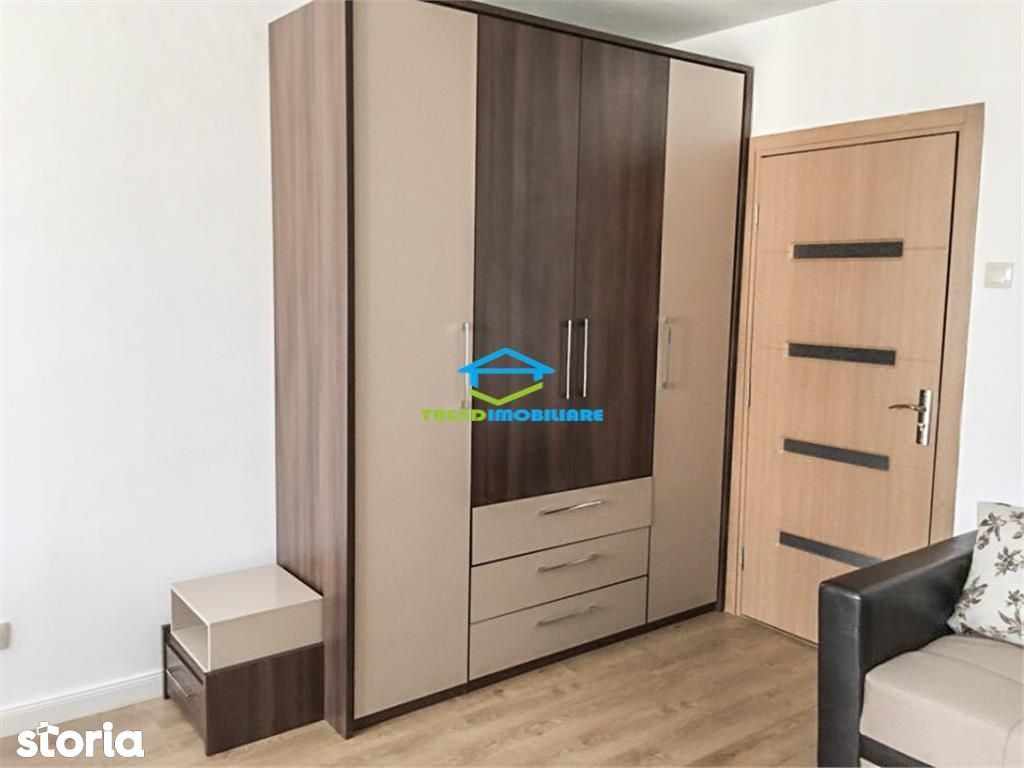 Apartament de inchiriat, Cluj (judet), Aleea Detunata - Foto 6