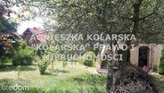 Dom na sprzedaż, Owczary, krakowski, małopolskie - Foto 5