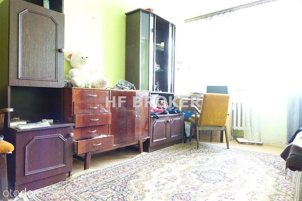 2 Pokoje Mieszkanie Na Sprzedaż Lublin Os Zana 56684568 Wwwotodompl