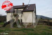 Dom na sprzedaż, Sokolec, kłodzki, dolnośląskie - Foto 3