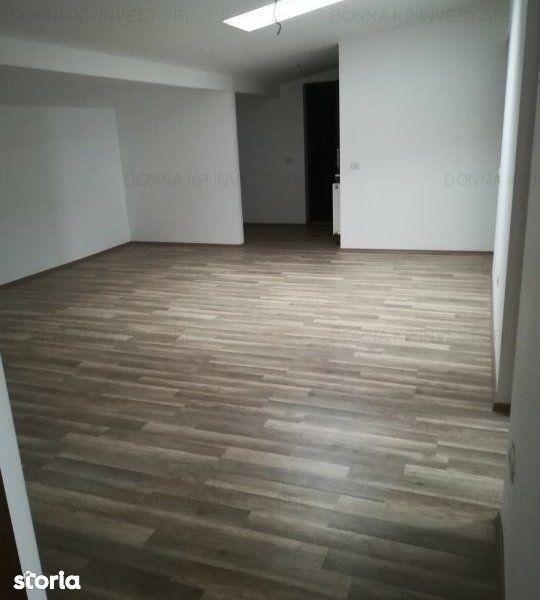 Apartament de vanzare, Ilfov (judet), Strada Școlii - Foto 3