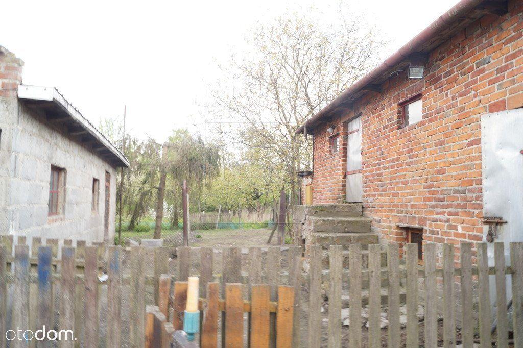 Działka na sprzedaż, Wola Worowska, grójecki, mazowieckie - Foto 9