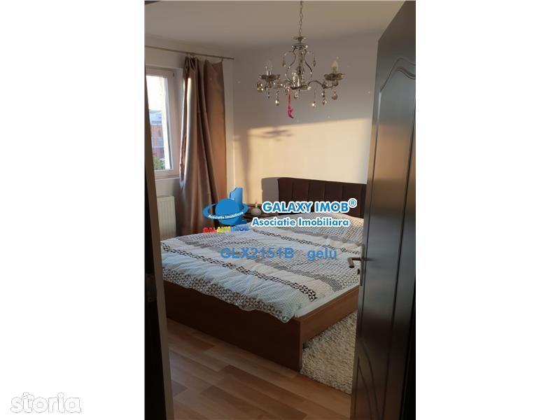 Apartament de vanzare, București (judet), Strada Lanțului - Foto 1