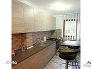 Apartament de inchiriat, Cluj (judet), Strada Grigore Alexandrescu - Foto 1