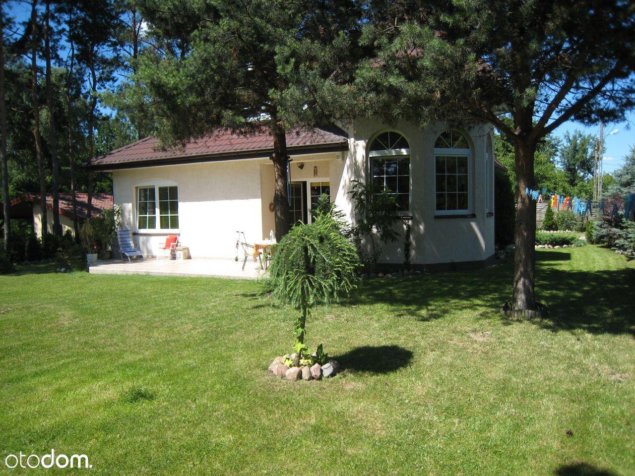 Dom na sprzedaż, Izabelin, warszawski zachodni, mazowieckie - Foto 2