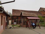 Casa de vanzare, Sibiu, Aeroport - Foto 13