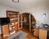 Apartament de vanzare, București (judet), Calea Moșilor - Foto 5