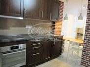 Apartament de inchiriat, Cluj (judet), Aleea Godeanu - Foto 3