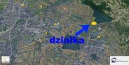Działka na sprzedaż, Świdnik Duży, lubelski, lubelskie - Foto 1