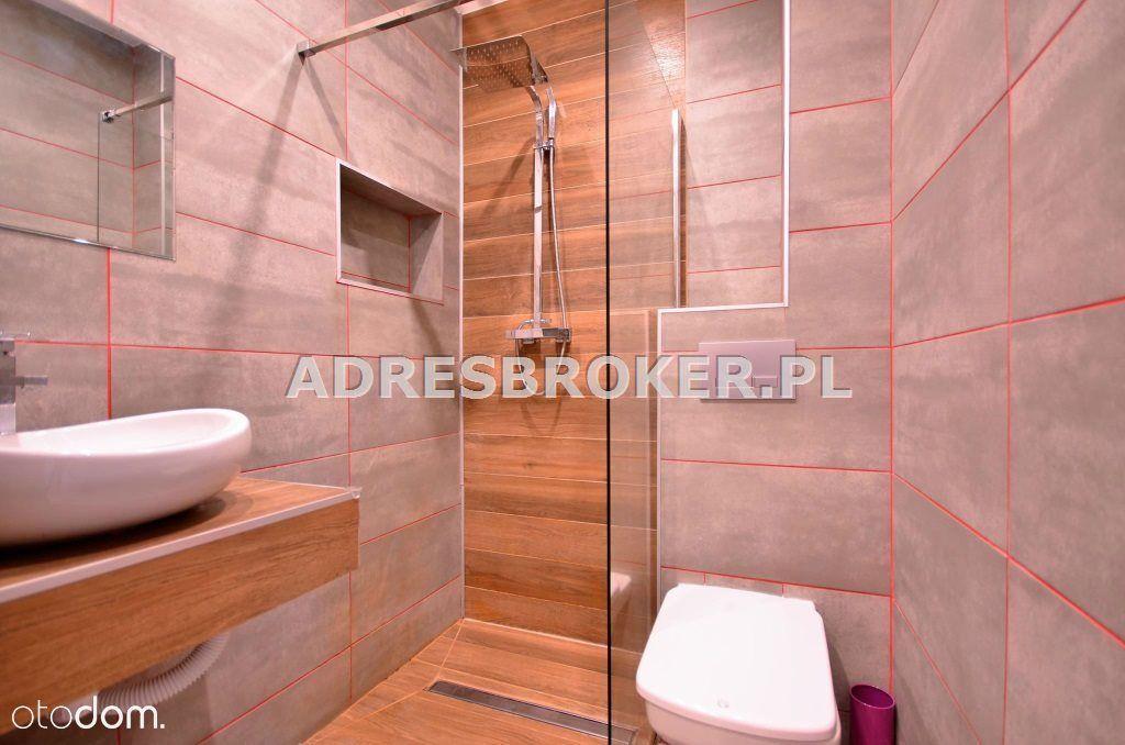 Mieszkanie na sprzedaż, Gliwice, Trynek - Foto 6