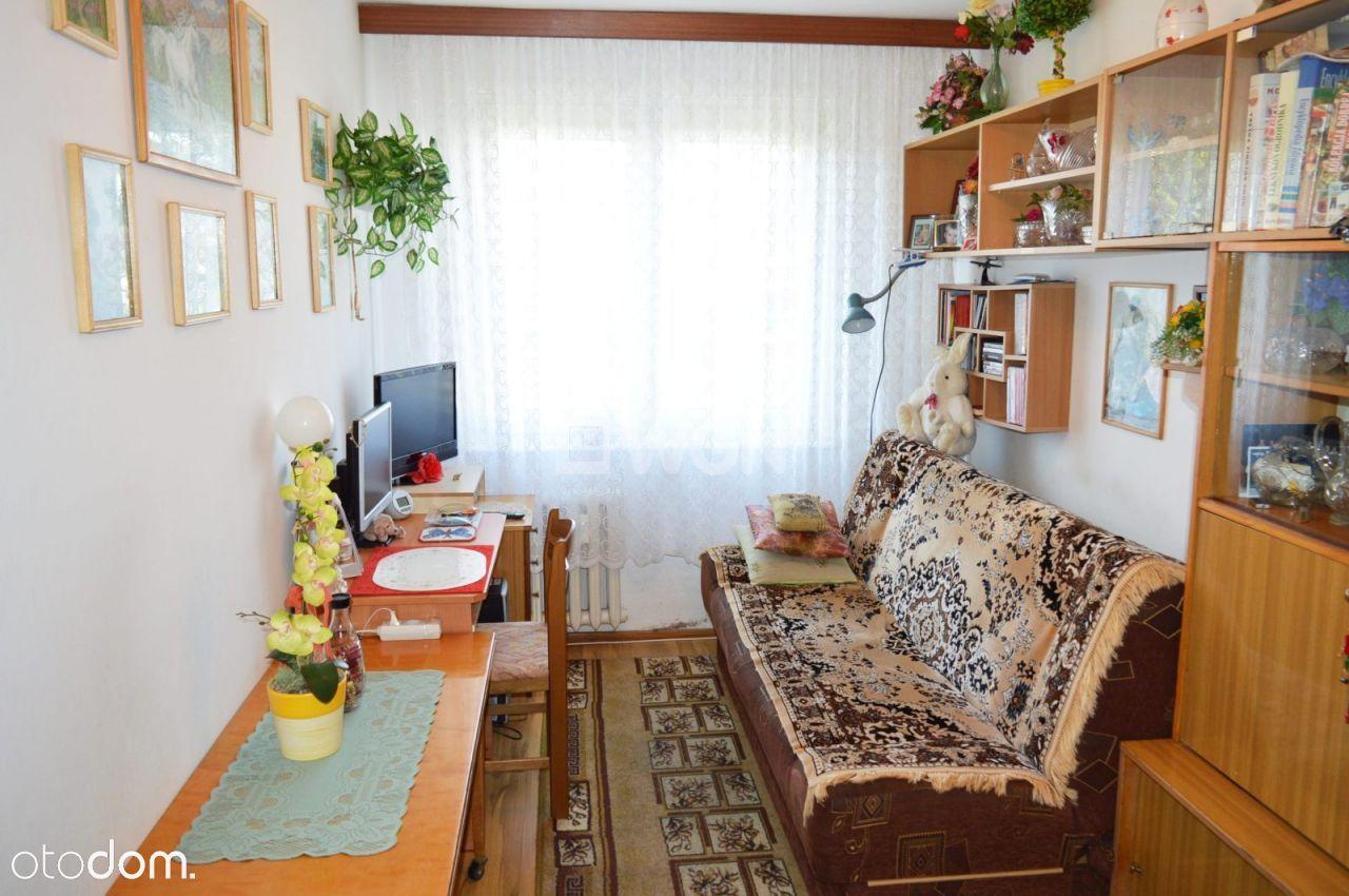 Mieszkanie na sprzedaż, Trzcianka, czarnkowsko-trzcianecki, wielkopolskie - Foto 9