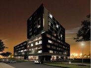 Mieszkanie na sprzedaż, Kielce, Centrum - Foto 2
