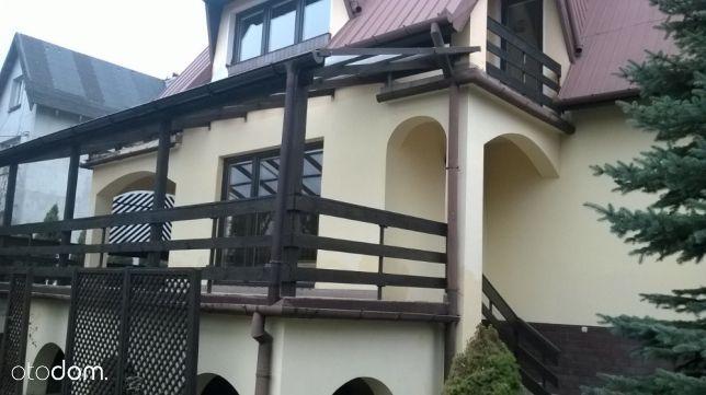 Dom na wynajem, Warszawa, Wawer - Foto 2