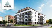 Mieszkanie na sprzedaż, Gliwice, śląskie - Foto 1007