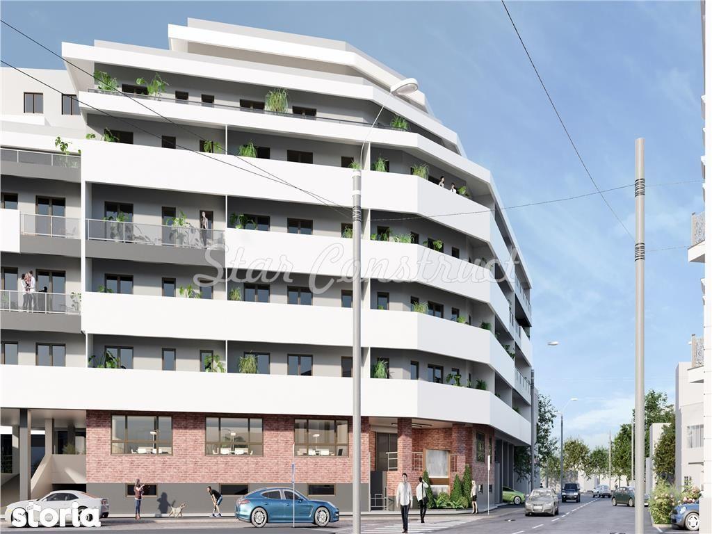 Apartament de vanzare, Bucuresti, Sectorul 4, Tineretului - Foto 1